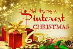 Please take a moment to read my spcial friend, author Lynn H Mosher's article on Christmas. It is beautiful, and tender hearted. Well written! Thank you once again Lynn for sharing with us...you are a gifted writer.  I want a good old-fashioned Christmas. After Thanksgiving, on BlackFriday, I watched numerous old Christmas episodes on a network that airs old television programs. They were mostly in black and white. I love all those old episodes. I even watched a couple of Christmas episodes of Lassie.