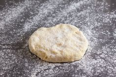 How to Blind Bake a Pie Crust and Prevent Shrinking and Slumping - Pinch My Salt Blind Bake Pie Crust, Baked Pie Crust, Pie Crusts, Pie Dough Recipe, Pie Crust Recipes, Pie Crust Designs, Pie Decoration, Perfect Pie Crust, No Bake Pies