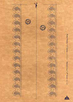 VENEZIA - Nunzia Strauss - Picasa Web Album