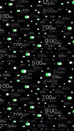 Math Wallpaper, Space Phone Wallpaper, Iphone Wallpaper Video, Glitch Wallpaper, Funny Phone Wallpaper, Iphone Wallpaper Tumblr Aesthetic, Black Aesthetic Wallpaper, Galaxy Wallpaper, Cool Wallpaper
