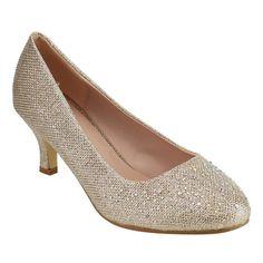 11a2f644dd83 Alex Marie Symone Dress Pumps  Dillards Maybe I can wear these all ...