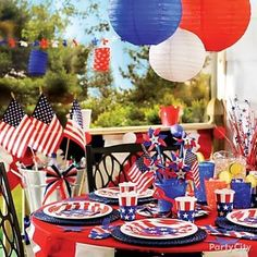 78 Best Pool Party Themes Ideas Images 4th Of July Desserts 4th