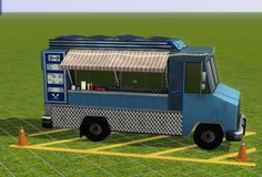 Mod The Sims - View Single Post - To Test: Various In-Game Objects enabled for World Creation NEW: Showtime Items Sims 3 Mods, Sims 2, Food Truck Party, Enabling, Objects, Clip Art, Trucks, Games, World