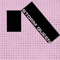Storm Queen - It Goes On (Vox)