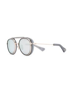 a9350363bd Dita Eyewear  Spacecraft  Sonnenbrille - Farfetch