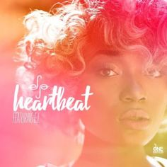 FRESH MUSIC : Efya  Heartbeat ft. E.L | Hele Mi ft. Stonebwoy   Efya  Heartbeat ft. E.L | Hele Mi ft. Stonebwoy So I finally got a chance to purchase a copy of Efyas new album Janesis this past weekend and Ive been digesting it bit by bit. Id be lying if I said Janesis surpassed my expectations simply cos I rate Efya very highly and I got the exact level of music I always knew she could put out. Great artiste Great album. Now to the 2 tracks below it turns out these are the songs being…