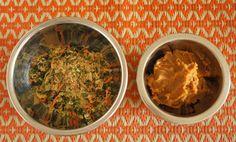 時間がないけど味噌汁が飲みたい時の強い味方「味噌汁の素」を自作できるって知ってましたか?自家製味噌汁の素を作り置きしておけば、忙しい朝の時間にも日本人らしい朝ごはんを食べることができますね。市販のものよりヘルシーですし、具や味も自分好みに調節できますよ!(浅草のグルメ・和食)