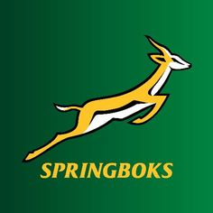 Cape Town - Former Springbok centre Wynand Mans has passed away at the age of played two Tes Rugby Wallpaper, World Cup Champions, Rugby World Cup, South Africa Rugby, Rugby Union Teams, Sport, Cricket, Fans, Cutaway