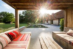 302 beste afbeeldingen van garden formal gardens garden art en