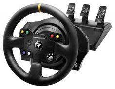 6-thrustmaster-vg-tx-racing-wheel