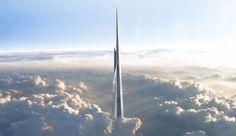 tower worlds - Google 検索