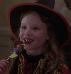 Thora Birch pretended to be a witch in Hocus Pocus, but really seems to have melted straight off the Hollywood screen. Hocus Pocus 1993, Kathy Najimy, Thora Birch, Kenny Ortega, Bette Midler, Fantasy Films, Celebs, Celebrities, Movies Showing