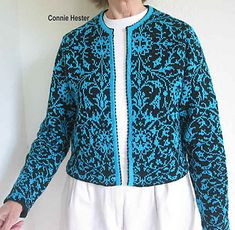 Stranded-colorwork-jacket_small2