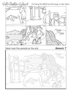 Nicodemus Seeks Jesus Coloring Page Maze Bible Jesus