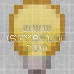 Histoire drôle : http://www.istyablog.com/forum/histoires-droles/minijupe-dans-le-bus
