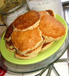 Not being a culinary history expert, I don't know if this recipe really originates from the Civil War era. Whether this recipe has been arou. Brunch Recipes, Breakfast Recipes, Dinner Recipes, Pancake Recipes, Breakfast Ideas, Crepe Recipes, Brunch Menu, Breakfast Buffet, Breakfast Club