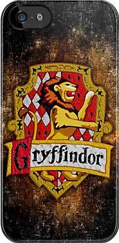 Harry Potter Gryffindor Lion shield apple iphone 3, 4 4s, 5 ipod 4 case $37.20 #etsy #Accessories #Case #cover #CellPhone #iphone3 #iphone4 #iphone4s #ipod5 #ipod4case #apple #hardcover  #gryffindor #symbol #logo #house #harrypotter #magic #novel #gryffindorhouse #avadakedavra
