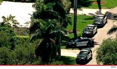 DEVELOPING - Reports: 4 Shot At Lil Wayne's Miami Beach Home