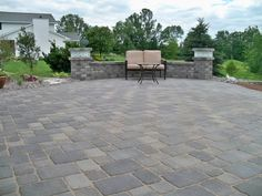 Photo Gallery › Donnie Mac's Landscaping