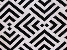 Zadar Throw Blanket