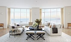 8 Refined Rooms by Victoria Hagan Interiors Photos | Architectural Digest