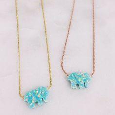 http://www.newtrendclothing.com/category/ivory-ella/ mint opal ella necklaces