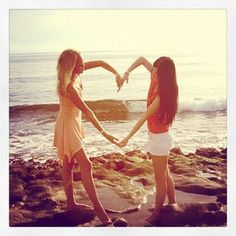 tumblr best friends | Like it to save to your profile