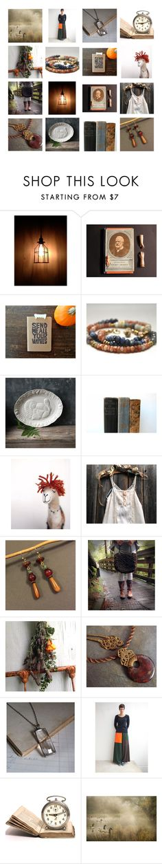 """""""16 Squares"""" by laughingdog ❤ liked on Polyvore featuring interior, interiors, interior design, home, home decor and interior decorating"""