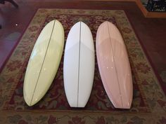 """Category Archive for """"single fin"""" 