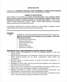 Journalism Resumes Pinterest Resume Resume Templates And