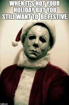 My Love For Halloween Horror Movies Funny, Horror Movie Characters, Horror Films, Scary Movies, Classic Horror Movies, Halloween Film, Halloween Horror, Arte Horror, Horror Art