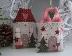 Karácsonytól karácsonyig - Nők Lapja Café