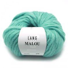 Lang Yarns Malou 97