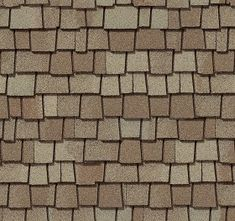 Best Certainteed Landmark Shingles Mojave Tan Architectural 640 x 480