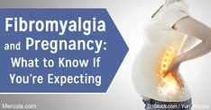 Find out the risk factors of fibromyalgia in pregnancy and how its symptoms affect pregnant women. http://articles.mercola.com/fibromyalgia/pregnancy.aspx