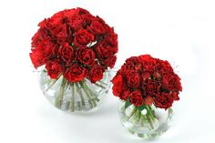 Office Flowers and Office Plants by Luxury Corporate Florist Todich Floral Design LTD London UK