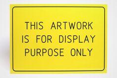 Fluxus; erase the boundary between art and life