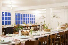openhouse-project-mgazine-kinfolk-table-dinner-barcelona-collage-studio-sauvage-les-tres-a-la-cuina-muremino-27