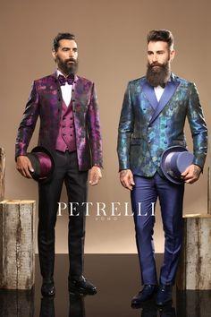 27d18e40f80a luxusny-pansky-oblek-petrelli-svadobny-salon-valery9