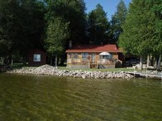 Vacation rental in Black Lake from VacationRentals.com! #vacation #rental #travel