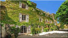 építkezés, lakberendezés, készházak és kert témakörében - sok szép családi ház, nyaraló, villa, otthon és lakás képei. ... Modern villa Beverly Hills lejtőin (Luxuslakások, házak 6)