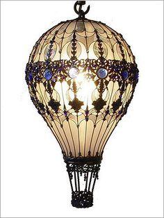 http://kimly.fr/wp-content/uploads/2011/01/ampoule_decoration_01.jpg