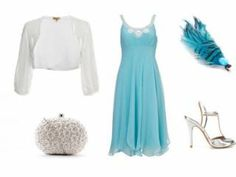 Top 8 Outfits for Wedding Guests [Photos]
