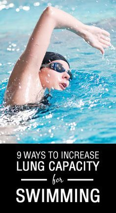 Lap Swimming, Best Swimming, Swimming Tips, Swimming Fitness, Triathlon Swimming, Swimming Drills, Swimming Classes, Competitive Swimming, Pool Workout