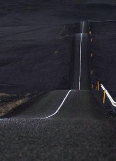 Epic Roads