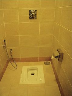 awesome small indian toilet design gallery 3d house designs from ...