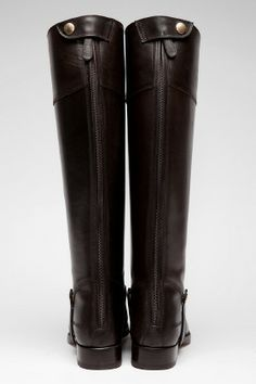 DSQUARED2 Horse Boots these are perfect