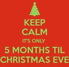 How Many Days Till Christmas Meme.Pinterest