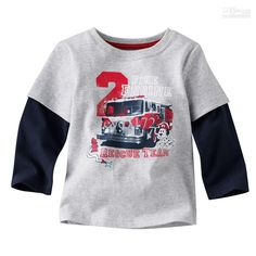 Wholesale cheap t shirts online, brand - Find best jumping beans boys' t-shirts tees shirts girls tshirts blouses kids dresses baby tops tshirts lm373 at discount prices from Chinese t-shirts supplier - steve7172 on DHgate.com.