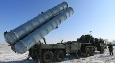 Russian Defense Minister, Sergei Shoigu has officially announced the deployment of seven air missile defense systems in Syria. [11-15-2016]